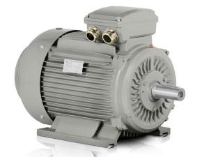 Elektromotory 11kW-400kW 2800 ot.min-1