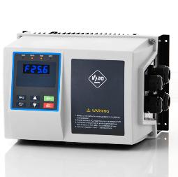 Frekvenčné meniče X550 vybo