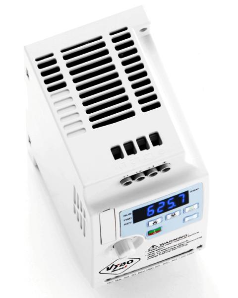 frekvenčné meniče vybo electric a550 žilina