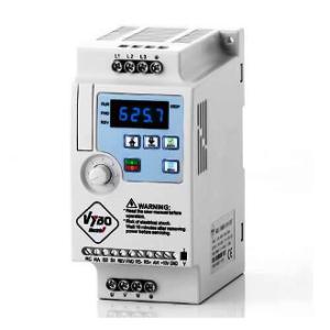 frekvenčný menič A550 Žilina